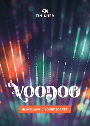 finisher-voodoo