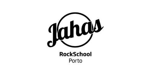 rockschool-gf