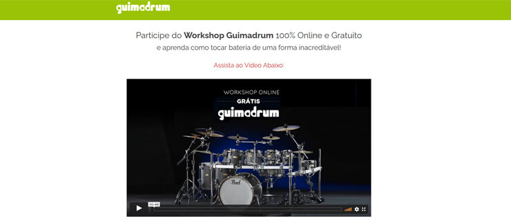 curso-guimadrum