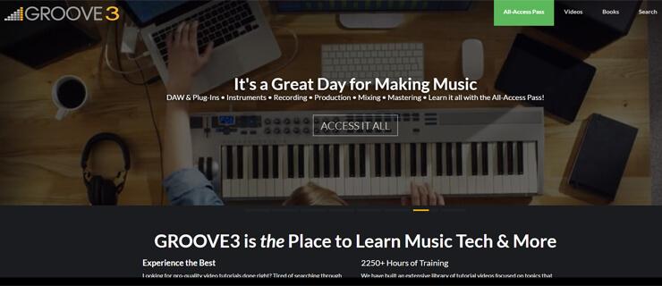 cursos-de-musica-groove3