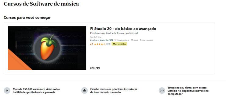 cursos-de-software-de-musica-udemy