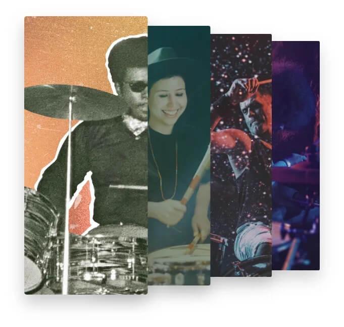virtual-drummer-styles-new